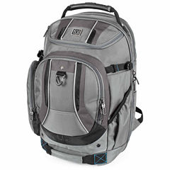 Ful Load Factor Backpack