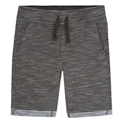 Levi's Pull-On Shorts Big Kid Boys