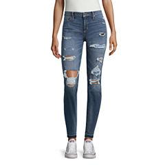 a.n.a Modern Fit Jean