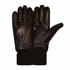 Stafford® Sandwich Gloves with Cuff