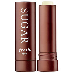 Fresh Sugar Lip Treatment SPF 15