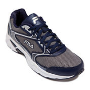 Fila® Xtent 2 Mens Running Shoes