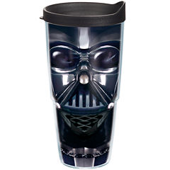 Tervis® 24-oz. Darth Vader Insulated Tumbler