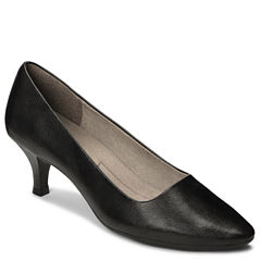 A2 by Aerosoles Foreward Womens Pumps