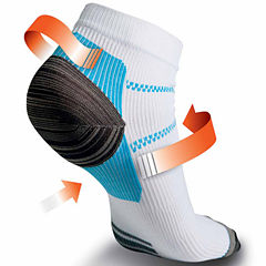 FXT Ankle Compression Socks - M