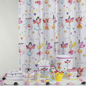 Creative Bath™ Faerie Princesses Bath Collection