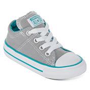 Converse Girls Sneakers