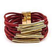 Arizona Womens Cuff Bracelet