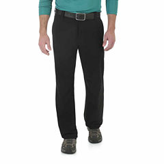 Wrangler® All Terrain Trailmaker Pants