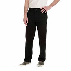 Lee® Xtreme Comfort Straight-Fit Pants - Big & Tall
