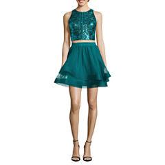 Dresses For Teens Juniors Dresses