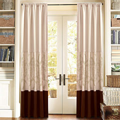 Hester Curtain Panel