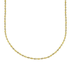 Majestique™ 18K Two-Tone Gold 18