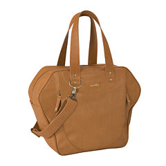 Babymoov City Diaper Bag - Savanna