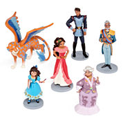 Disney Disney Princess Action Figure