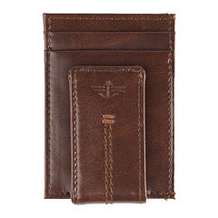 Dockers® Magnetic Front-Pocket Wallet
