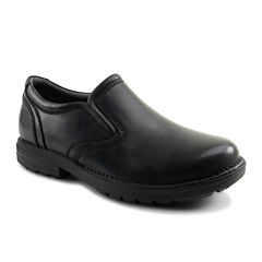 Eastland® Cole Mens Loafers