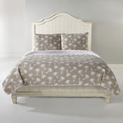 Panama Jack Palm Beach Cotton Quilt Set