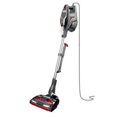 Shark® HV382 Rocket Complete True-Pet Ultra-Light Upright Vacuum with DuoClean
