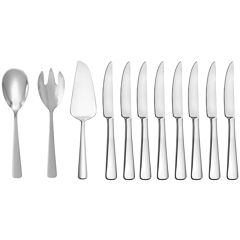Oneida® Aptitude 11-pc. Completer Set