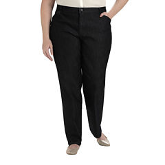 Lee All Day Pant Plus