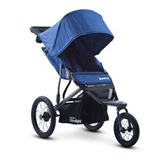 Joovy Zoom 360 Ultralight Jogging Strollers