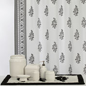 Creative Bath Nomad Bath Collection