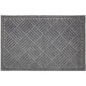 Bacova Guild Cleantrac Doormat