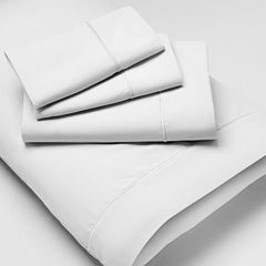 Purecare® Microfiber Sheet Set