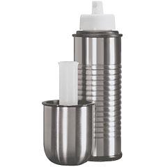 OGGI™ Micra Mist™ Sprayer