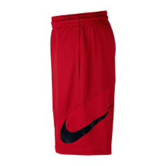 Nike® Dri-FIT Basketball Shorts