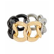 Bleu NYC Stretch Bracelet