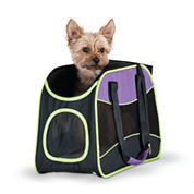K & H Manufacturing Easy Go Carrier, 8