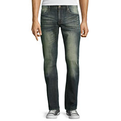 i jeans by Buffalo Kenneth Jeans