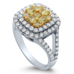 CLEARANCE Engagement Rings Rings for Jewelry Watches JCPenney