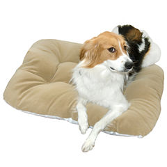 Dakota Pet Bed