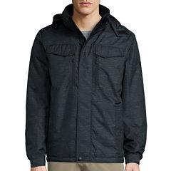 ZeroXposur® Dozer Midweight Jacket