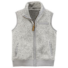 Carter's Vest - Toddler Boys
