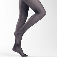 Sheer Caress™ Pantyhose-3 Pack