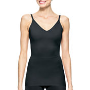 ASSETS Red Hot Label by Spanx Flipside Firmer 4-Way Reversible Cami - 2517
