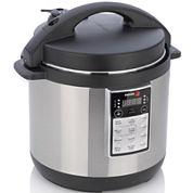 Fagor® Lux 8-qt. Multi-Cooker