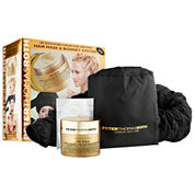 Peter Thomas Roth 24K Gold Pure Luxury Age-Defying Hair Mask