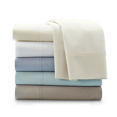 Beautyrest™ 410tc Wrinkle-Defender Sheet Set