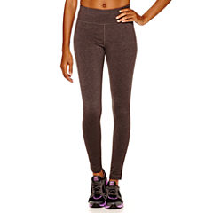 Xersion™ Fitted Leggings - Tall