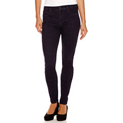 a.n.a® Jeggings - Tall
