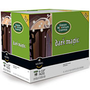 Keurig® K-Cup® Dark Magic® by Green Mountain Coffee® 48-ct. Coffee Pack