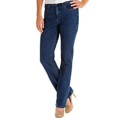 Lee® Classic-Fit Monroe Jeans