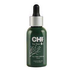 CHI® Tea Tree Oil Serum - 2 oz.