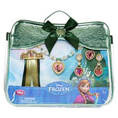 Disney Collection Frozen Anna Accessory Set - Girls