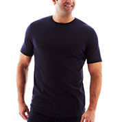 The Foundry Big & Tall Supply Co.™ Solid Tee